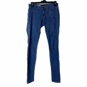 Flying Monkey Womens Skinny Jeans Juniors 3